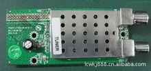 专业提供各类电子产品SMT贴片、插件等加工服务