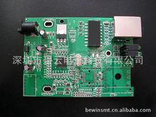 深圳市南山区西丽SMT厂专业提供各类电子产品贴片加工服务