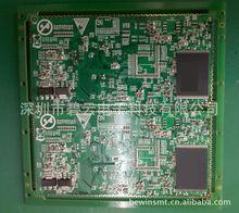 深圳市南山区西丽镇贴片加工厂专业提供各类电子产品贴片加工服务