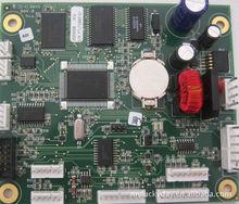 提供各类广告机电源DIP插件加工(图)