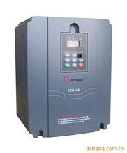 深圳易驱电气ED3100-4T0055M易驱变频器湖北一级代理商