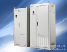 武汉大量现货易驱ED3100-FP系列5.5KW-630KW风机水泵型变频器