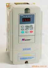 220V易能单相变频器EDS1000-2S0037