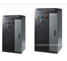 供应NIOG1S系列恒压供水节能通用变频柜