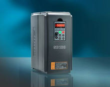 SB100精致、实用型通用变频器