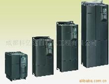 高性能通用变频器,西门子MM440变频器,变频器