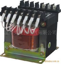 专业产销变压器 JBK3200VA