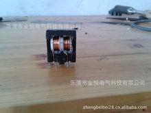 ET28,滤波器,开关电源滤波器