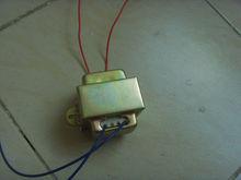 供应深圳稳变压器,变压器,UPS电源