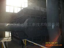 生产专用冷却散堆机