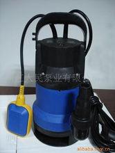 供应QDXW花园潜水泵系列