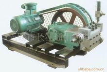 无锡市优质提供化工流程泵