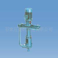 PN/PNL型泥浆泵、石家庄泥浆泵、铸铁泵、立式泥浆泵