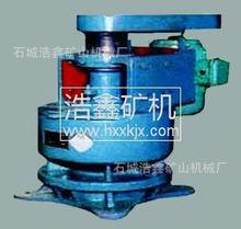 6ps吸砂泵、抽沙泵、吸沙泵、抽砂泵、离心泵