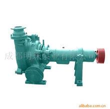 成都明珠泵业供应PS型砂泵