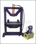四柱压力机,脚踏油泵,弯管机,快速接头,液压泵,液压缸,d系列电动泵图片