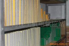 三菱数控刀片 三菱刀片专业销售数控刀片