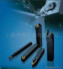 硬质合金 刀杆 MCLNR2020K12
