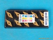 供应数控刀具/数控刀片/车削刀片/螺纹刀片