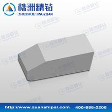 【专业生产】硬质合金锯齿片 木材切割锯片用于硬木材及铝片切割