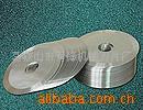 供应塑料编织袋粉碎刀片(图)