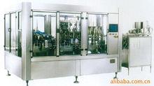 长期供应果,矿泉水,碳酸饮料(PET)瓶装生产线