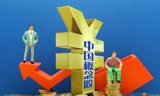 为何暂缓中国概念股回国内会让股市暴跌?