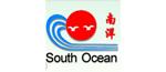 东莞市南洋玩具有限公司