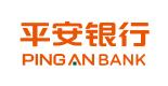 平安银行橙e网