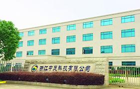 25年生产分板机,PCB分板机—东莞市智茂自动化设备万博官网bet