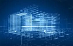 """数字建筑深度变革 千变科技""""智慧工地""""助转型升级"""
