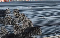 6月钢铁PMI为48.2%钢市淡季特征显现
