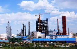化工新材料行业聚焦五大重点工作