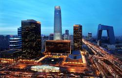 北京剑指违法群租房,房租会涨吗?