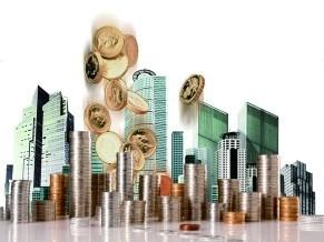 147家房企上半年销售额超50亿