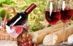进口葡萄酒市场进入调整期