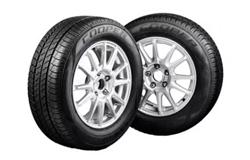 轮胎知识产权开始正面交锋 如何打破围堵之困?