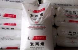 聚丙烯粉料企业利润从盈利千元到亏损经历了什么?