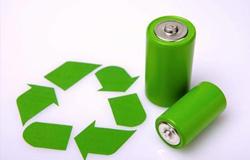 """锂电池需求猛增 锂资源开采与电池回收环保""""短板""""待补齐"""