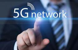 中国移动今年将建设超过5万个5G基站 超50个城市提供5G服