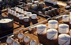 国内原油上游环节垄断将被打破