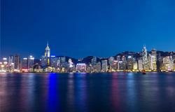 多元、创新、交流——香港谱写旅游业新篇章