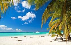 海南推出33条暑期精品旅游线
