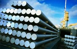 钢厂利润有望反弹 矿强钢弱局面有望缓解
