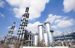 市场需求强势增长 化工巨头争相布局可再生化学品