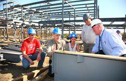 山西将开展建筑工程造价咨询市场专项治理