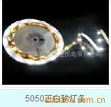 LED 5050 软灯条,5050RGB灯条