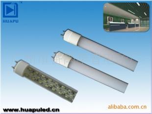 供应高品质LED日光灯管/LED TUBE