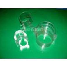 pc管、磨砂pc管、光扩散pc管、散光pc管、日光灯pc管、双色pc管、高透明pc管、pc穿线管