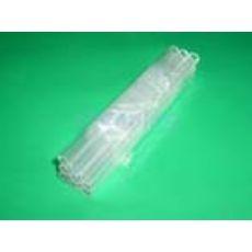 pvc透明管、透明pvc管、pvc管、upvc透明管、透明upvc管、硬pvc管、pvc硬管